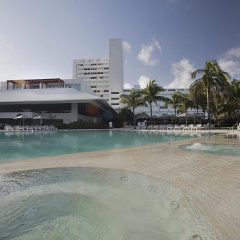 Alberca PIC Cancun (2)