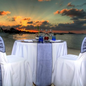 Cena Romantica PIC Cancun (5)