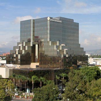 Fachada PIC Guadalajara (5)