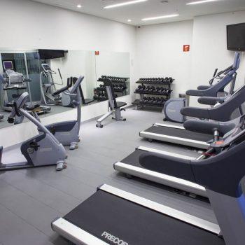 Gym Exp PIC Santa Fe (3)