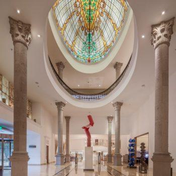 PIC Puebla Lobby 0L0A2879