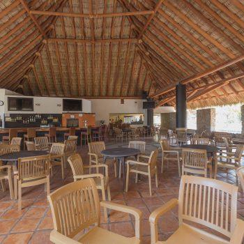 Sport Bar Ixtapa HIR